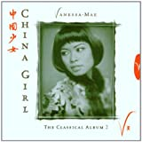 Image of Classical Album 2: China Girl