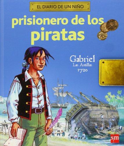 diario-de-un-nino-prisionero-de-los-piratas