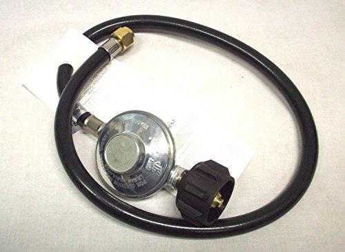 Diamondback-Built-In-Grill-4-Burner-Propane-LP-Natural-Gas-26-Drop-Stainless-NG
