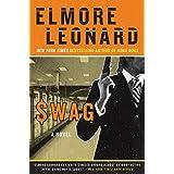 Swag: A Novelby Elmore Leonard