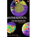 Mathematics: The New Golden Age (Penguin Science)by Keith Devlin