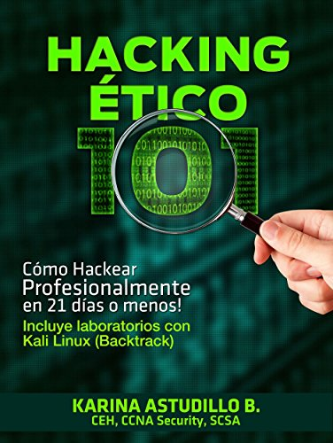 HACKING descarga pdf epub mobi fb2
