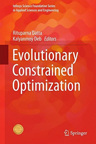 evolutionary-constrained-optimization-infosys-science-foundation-series-2014-12-13