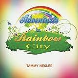 Adventures in Rainbow City