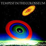 Tempest in the Colosseum ( Wounded Bird 2014 Reissue)