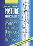 Posture, Get It Straight! DVD