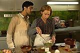 Image de Madame Mallory und der Duft von Curry