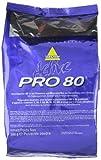 Inko Active Pro 80 Espresso Macchiato, 1er Pack (1 x 500 g)