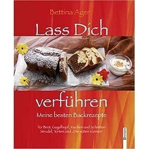 eBook Cover für  Lass Dich verf uuml hren