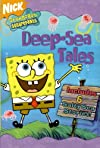 Deep-Sea Tales: 6 Salty Sea Stories (SpongeBob SquarePants)