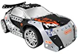 Tuning RC Carbon Style Car