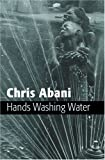 img - for Hands Washing Water book / textbook / text book