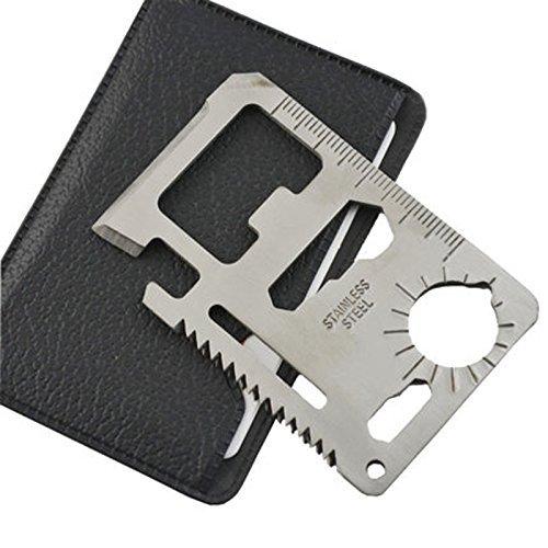 ndb-1255-silver-coltello-multiuso-modello-11-in-1-coltellino-di-sopravvivenza-tascabile-con-custodia