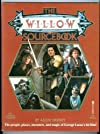"The ""Willow"" Sourcebook"