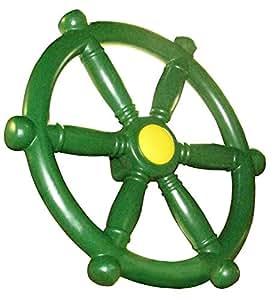 Amazon.com: Ship'S Wheel: Toys & Games
