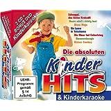 "Kinder Hits & Karaokevon ""Karaoke"""