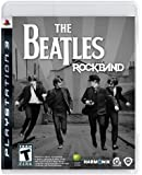 The Beatles: Rock Band - PlayStation 3 Standard Edition