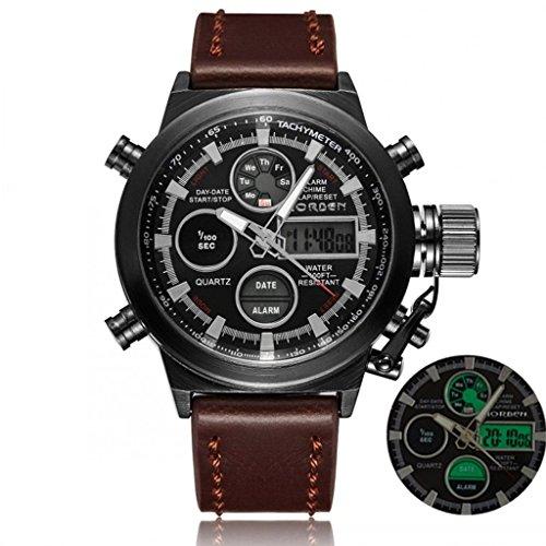 vear-da-uomo-dual-time-luminoso-cinturino-in-pelle-al-quarzo-sport-led-orologio-digitale