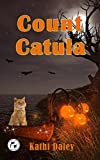 Count Catula (Whales and Tails Cozy Mystery Book 9)