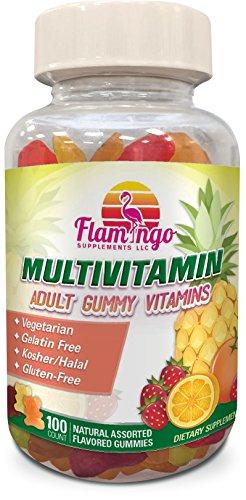 flamingo-supplements-vegetarian-multi-vitamin-gummies-kosher-halal-gluten-free-for-men-women-kids-mu