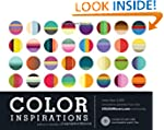 Color Inspirations: More than 3,000 I...