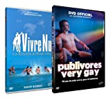 echange, troc Publivores very Gay - Fabulous