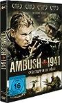 Ambush 1941 - Sp�htrupp in die H�lle...