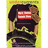Mark Thomas Comedy Show [DVD]by Various Directors...