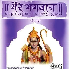 Amazon.com: Mere Bhagwan Shri Ramji: Various artists: MP3 Downloads