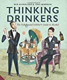 Thinking Drinkers