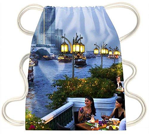 irocket-mandarin-oriental-bangkok-drawstring-backpack-sack-bag