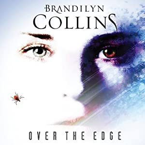 Over the Edge: A Novel | [Brandilyn Collins]