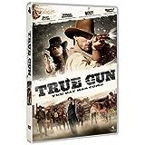 True Gun ( The Gundown (The Gun down) )by Peter Coyote