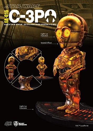 star-wars-egg-attack-statue-with-sound-light-up-function-c-3po-episode-v-13-cm-beast-kingdom-toys