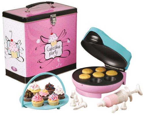 Siméo FC620 Machine à muffin