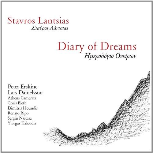 Diary of Dreams [Imerologio on