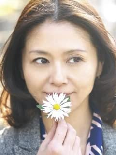 夜の芸能界 勢力図に異変 小泉今日子と「美熟女軍団」ただいま北上中 vol.1
