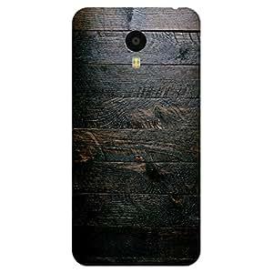 3D Designer Mobile Back Cover for