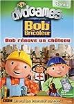 Bob le Bricoleur - (Bob the Builder)...