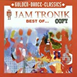 Jam Tronik Best Of