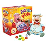 Drumond Park Pig Goes Pop Game