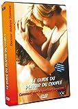 echange, troc Le Guide du Plaisir du Couple (DVD)