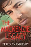 The Mackenzie Legacy (The Athena Effect)
