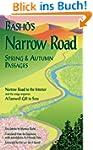 Basho's Narrow Road: Spring and Autum...
