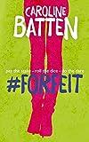 #Forfeit (English Edition)