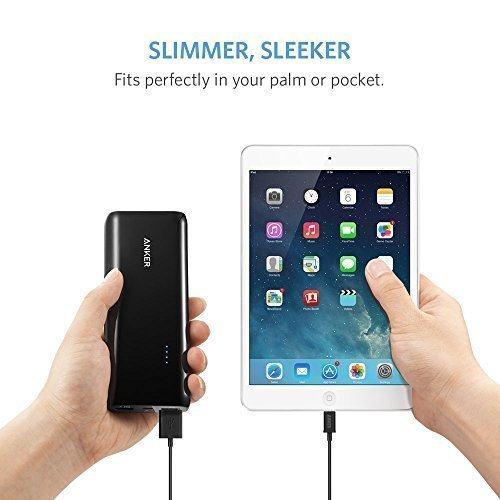 Anker-2nd-Gen-Astro-E5-High-Capacity-16750mAh-3A-Portable-External-Battery-Charger-with-PowerIQ-for-iPhone-iPad-Samsung-and-More