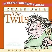 The Twits | [Roald Dahl]