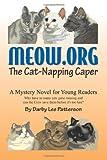 Meow.Org