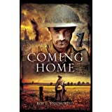 Coming Homeby Roy E. Stolworthy