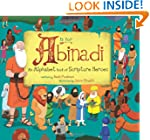 A is for Abinadi: An Alphabet Book of...